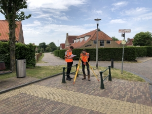 2018-2019-18 Meetweek Ameland